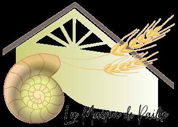 La Maison de Paille